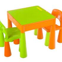 Masuta cu scaune