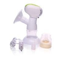 Pompa San Electrica Cangaroo Natural Comfort XN-D3