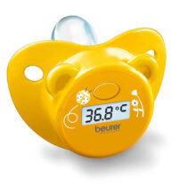 Termometru Digital Suzeta Beurer BY20