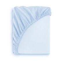 Protectie Impermeabila Cearceaf MyKids Pentru Saltea 120×60 Albastru