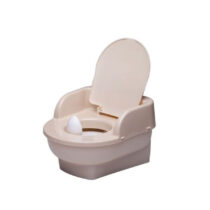 Olita copii MyKids Throne Bej