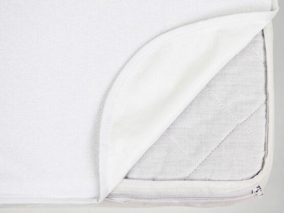 Protectie Pentru Saltea MyKids 120×60 cm