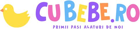 cuBebe