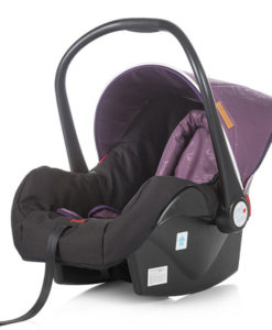 Scaun auto Chipolino Pooky purple