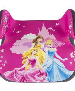 Inaltator Auto Copii MyKids Disney Princess