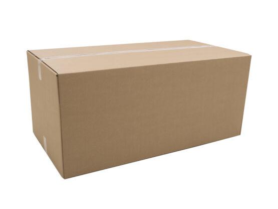 Cutie carton 5 Straturi – Protectie Suplimentara Cadite