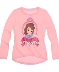Bluza Disney Sofia Roz
