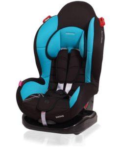 Scaun auto Swing – Coto Baby – Turcoaz