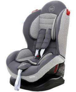 Scaun auto Swing – Coto Baby – Melange Grey