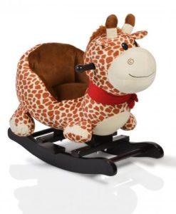 Balansoar MONI Giraffe WJ-635