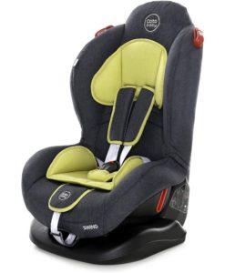 Scaun auto Swing – Coto Baby – Melange Olive