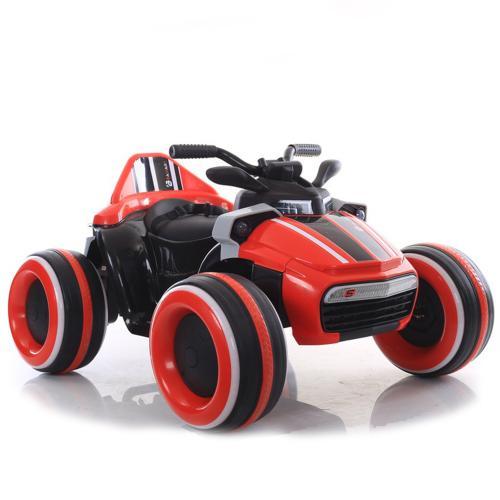 Masina electrica copii Moni Mars SMT-918 Red