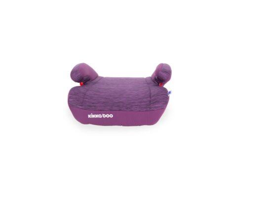 Inaltator auto 15-36 kg Standy Purple