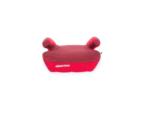 Inaltator auto 15-36 kg Standy Red