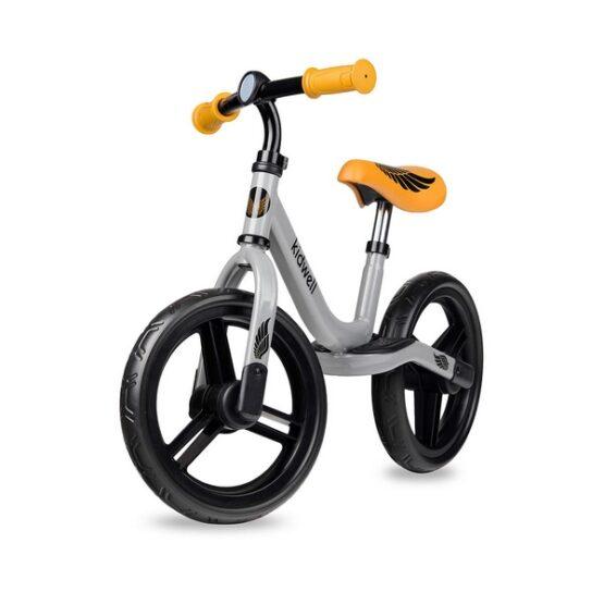 Bicicleta fara pedale Kidwell Sparrow Wings