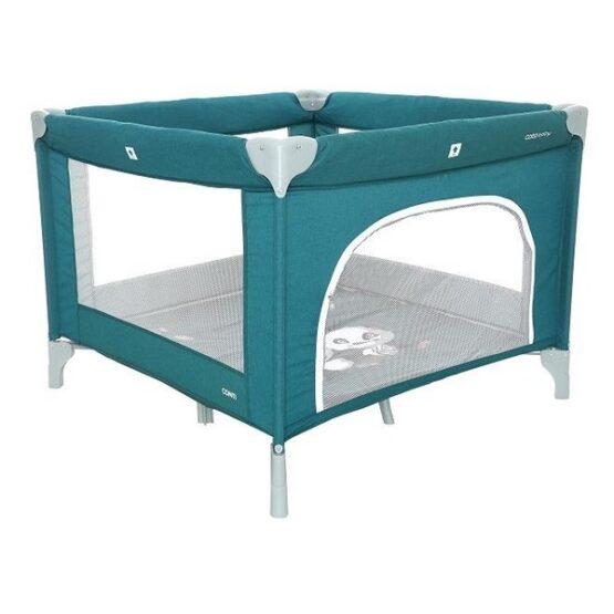 Tarc de joaca Coto Baby Conti Turquoise