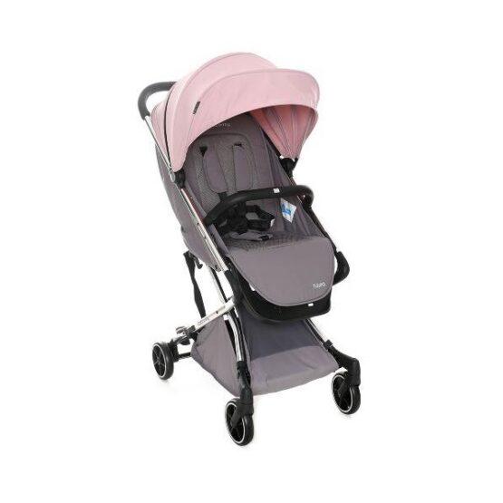 Carucior sport Coto Baby Tulipo Pink